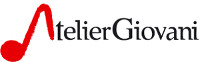 Atelier-Giovani-Concerti-logo