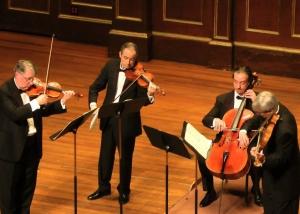 Emerson-Quartett-Unione-Musicale-Torino02