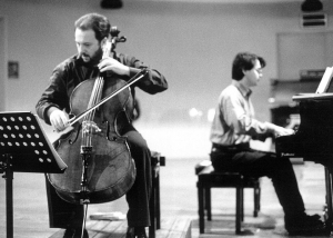 Enrico-Dindo-Pietro-De Maria-Unione-Musicale-Torino-02