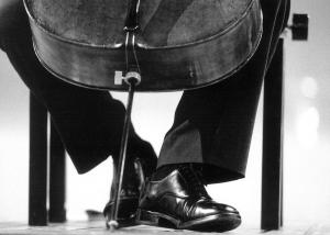 Enrico-Dindo-cello-Unione-Musicale-Torino-02