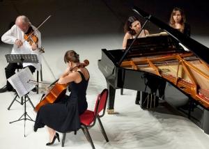 Gidon-Kremer-Trio-Konseri-Unione-Musicale-Torino