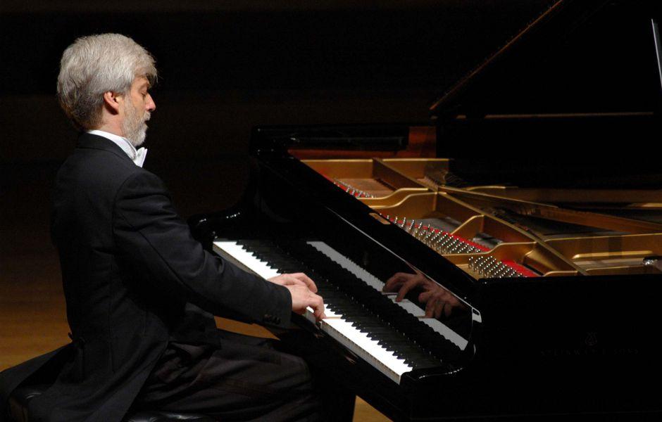 Krystian-Zimerman-piano-Unione-Musicale-Torino-01