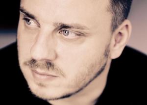 Mattias-Goerne-baritono-Unione-Musicale-Torino-01