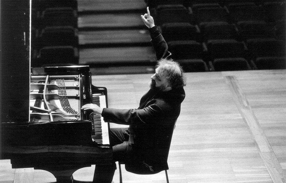 Radu-Lupu-pianoforte-Unione-Musicale-Torino