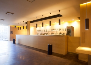 bar-Unione-Musicale-Torino-Teatro-Vittoria-18INT