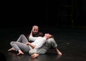 concerti-classica-Unione-Musicale-Torino-Confluenze-01