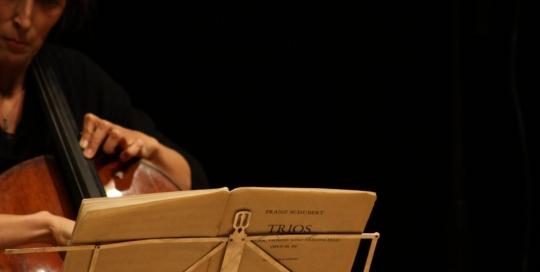 concerto-classica-Unione-Musicale-Torino-01