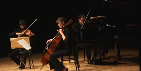 concerto-classica-Unione-Musicale-Torino-02
