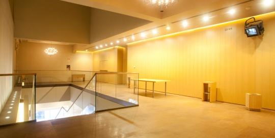 foyeur-Unione-Musicale-Torino-Teatro-Vittoria-29INT