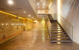 ingresso-Unione-Musicale-Torino-Teatro-Vittoria-09INT