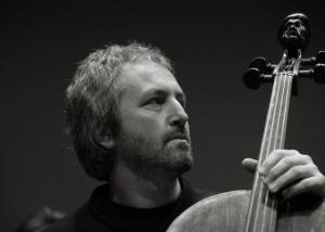 mario-brunello-cello-Unione-Musicale-Torino