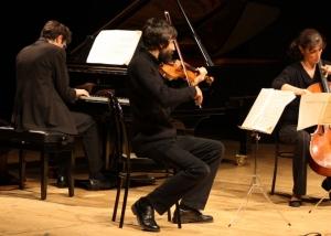 musica-classica-Unione-Musicale-Torino-02