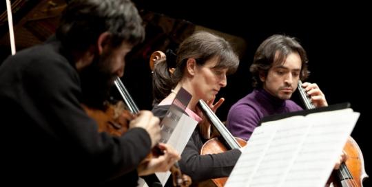 musica-da-camera-Unione-Musicale-Torino-01INT