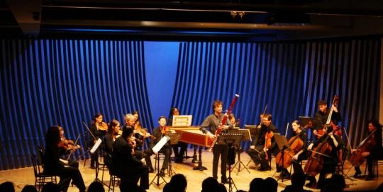 musica-da-camera-Unione-Musicale-Torino-Confluenze-01
