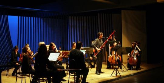 musica-da-camera-Unione-Musicale-Torino-Confluenze-02