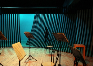 musica-da-camera-Unione-Musicale-Torino-Confluenze-03