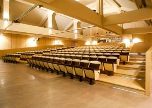 sala-Unione-Musicale-Torino-Teatro-Vittoria-35INT