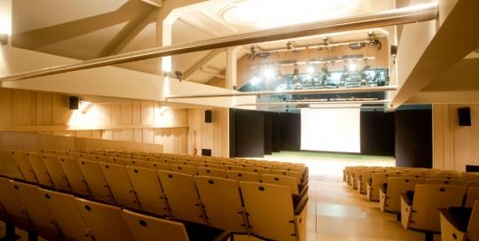sala-Unione-Musicale-Torino-Teatro-Vittoria-42INT