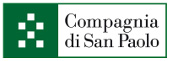 Compagnia di San Paolo - Concerti classica Torino