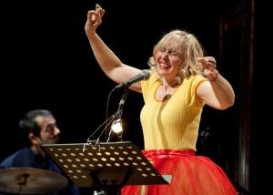 Cronache-Animali-Teatro-Vittoria-Unione-Musicale-Torino-02