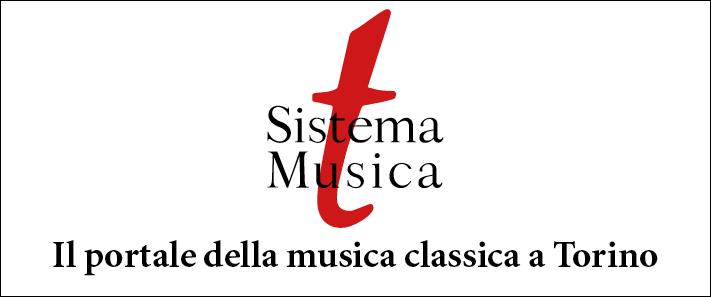 Sistema Musica_bordo
