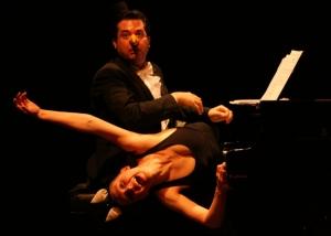 Spettacoli-Scuole-Atelier-Giovani-Unione-Musicale-Torino