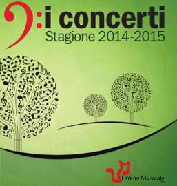 Unione-Musicale-Concerti-Classica-Nuova-stagione-4