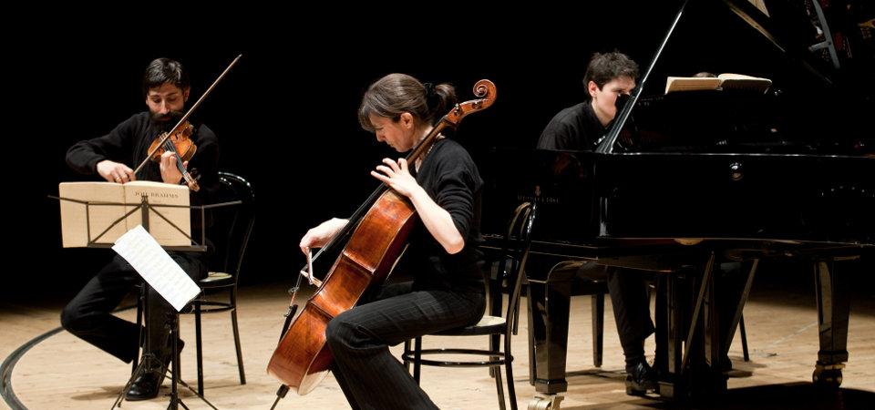 musica-classica-Unione-Musicale-Torino-021