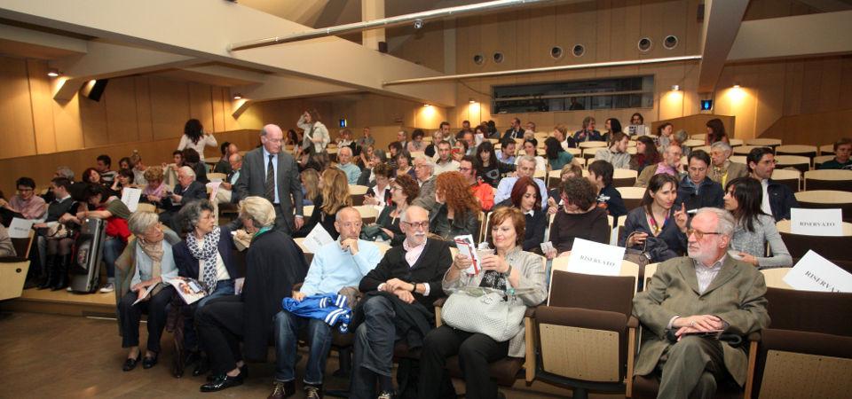 pubblico-Teatro-Vittoria-Unione-Musicale-Torino-01