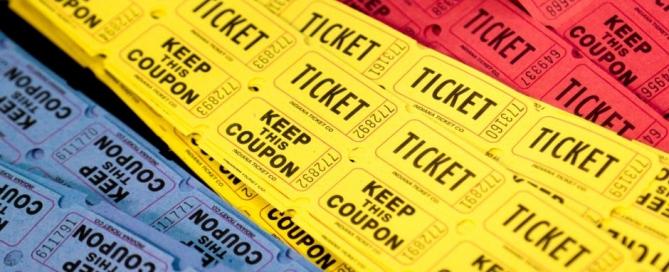 raffle-tickets_INT
