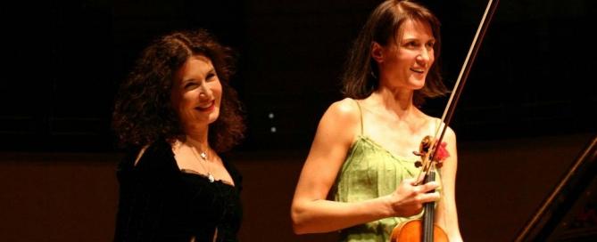 Viktoria-Mullova-Katia-Labeque-28-gennaio-2015-concerti-classica-Torino-Unione-Musicale-col02