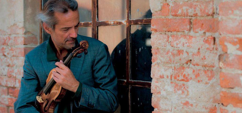 Giuliano-Carmignola-violino-Unione-Musicale-08SLIDER
