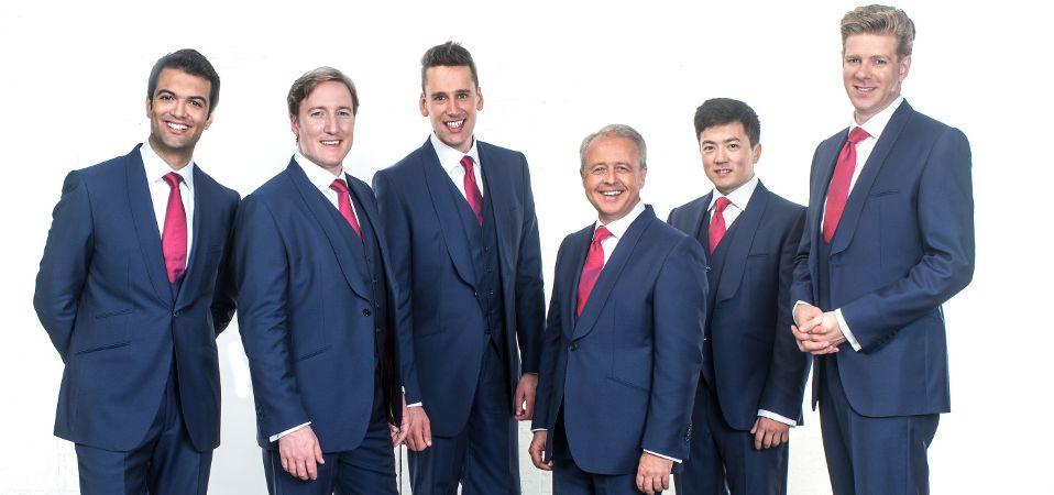 Kings-Singers-voce-coro-Torino-15042015-07-SLIDER