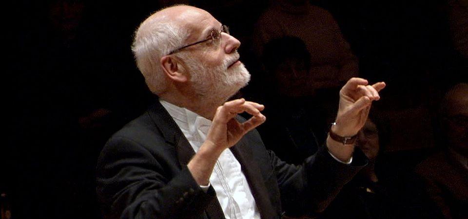 Ton-Koopman-18-febbraio-2015-musica-antica-Torino-Unione-Musicale-col01
