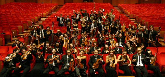Orchestra-Giovanile-Italiana-13-maggio-2015-musica-sinfonica-Torino-Unione-Musicale