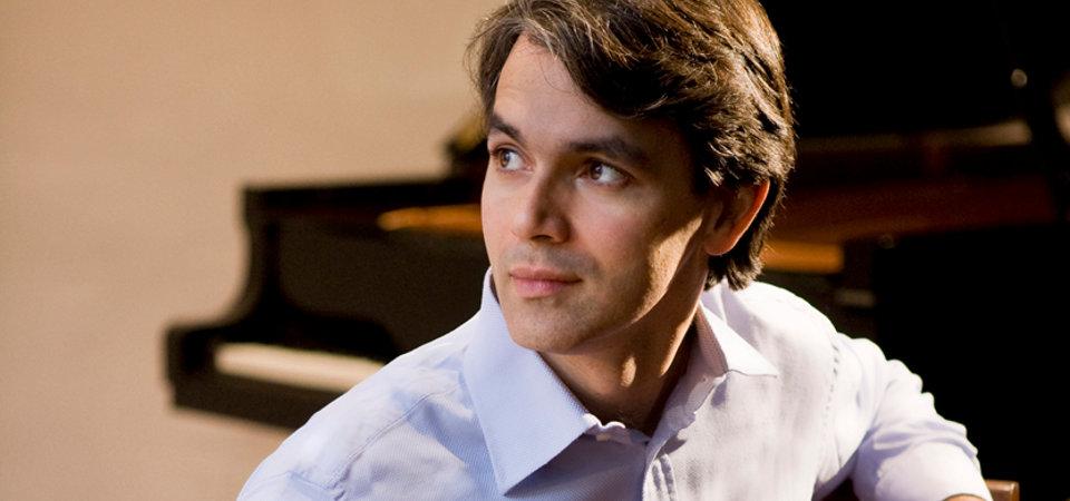 Pietro-de-Maria-pianoforte-Unione-Musicale-Torino08SLIDER