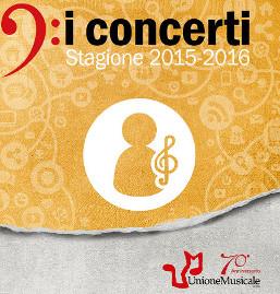 Unione-Musicale-Concerti-Classica-Nuova-stagione-2015-2016