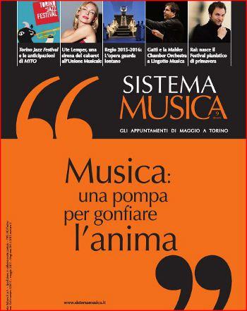 unione musicale maggio 2015