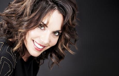 Quintetto Bislacco e Gloria Campaner: La luce cristallina del talento