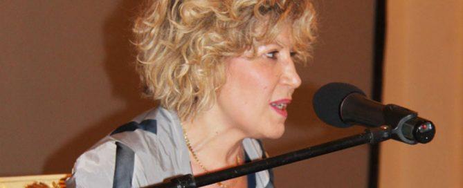 Laura Cosso
