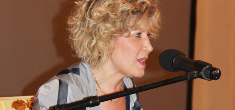 Intervista esclusiva a Laura Cosso, regista dello spettacolo