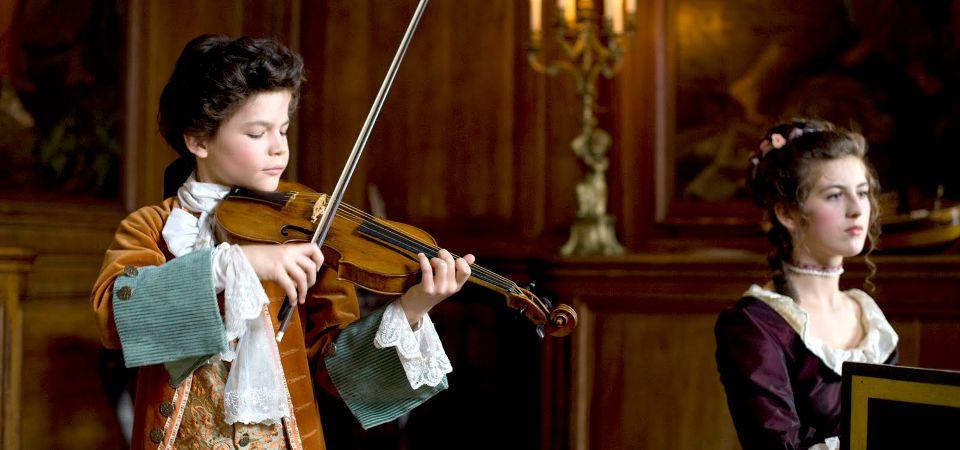 spettacoli bambini torino - unione musicale