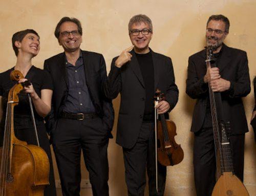 Cantate di Cesarini,una vera rarità all'Unione Musicale