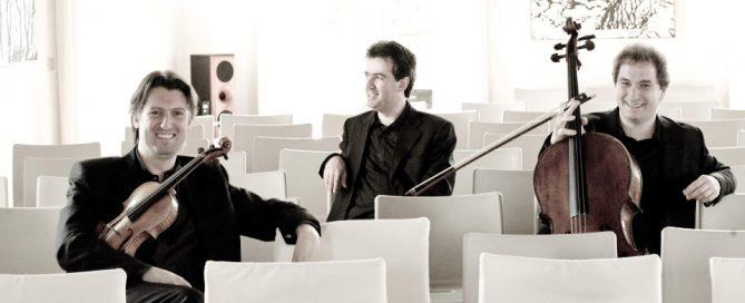 Trio-di-Parma-slider0422