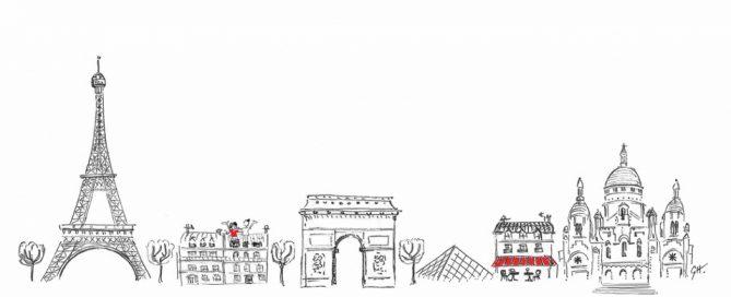 parigi-skyline-SLIDER03