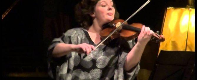 Natalia-Prischepenko-02