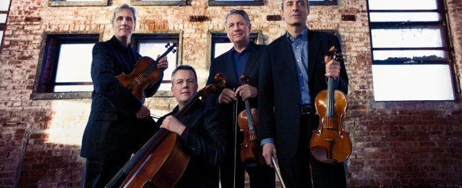 Quartetto-Emerson-slider3