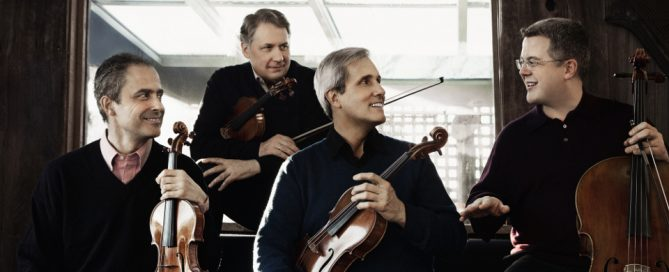Quartetto-Emerson-slider4