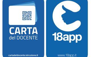 CardaDocente-e-18App