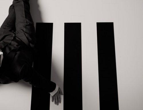 Davide Cabassi. Musica a 360 gradi